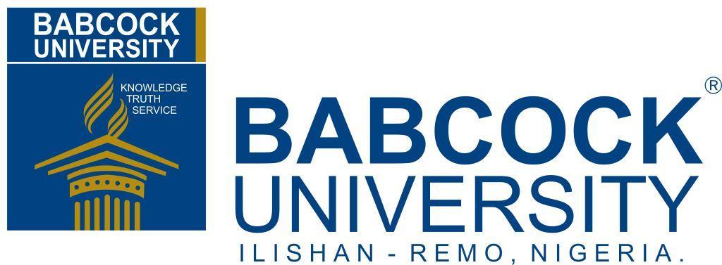 Home | Babcock University