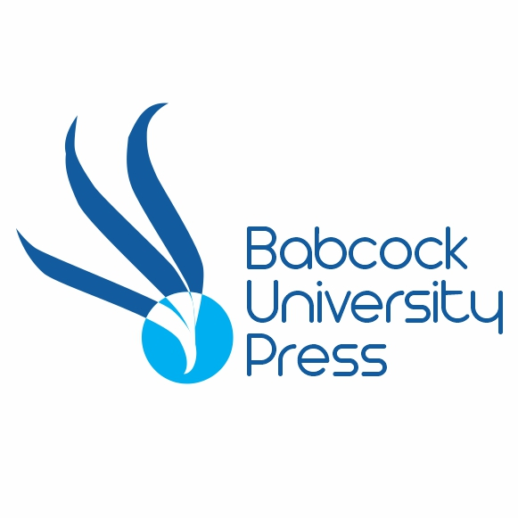 BU Press